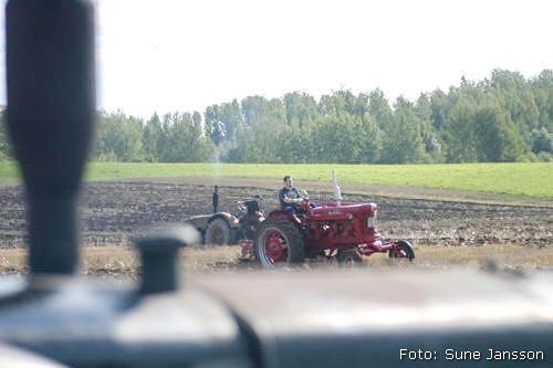 2006-09-16_23_valsta