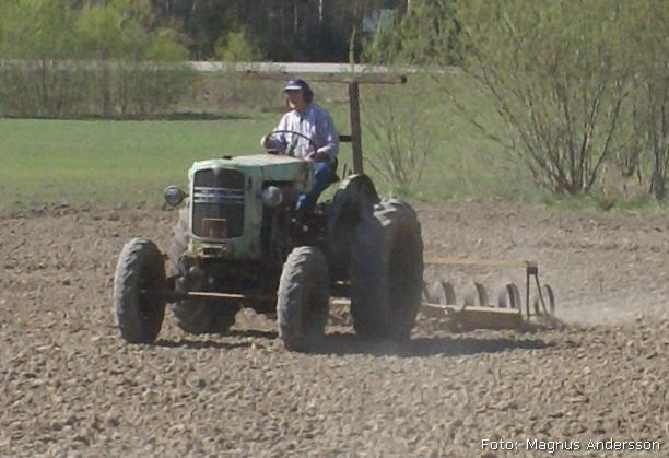 2009-05-02_05_Julita