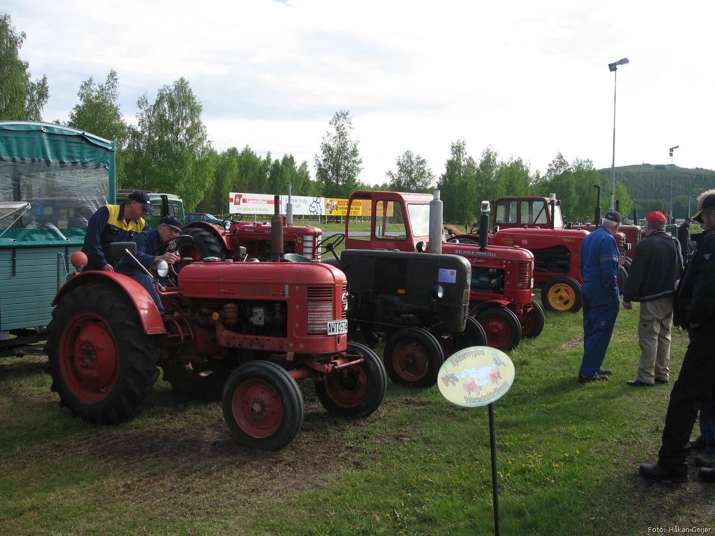 2009-05-23_003_Kvarntorp