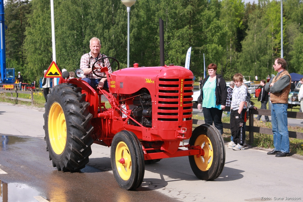 2009-05-23_032_Kvarntorp