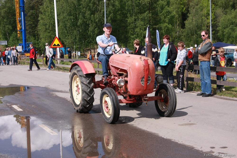 2009-05-23_037_Kvarntorp