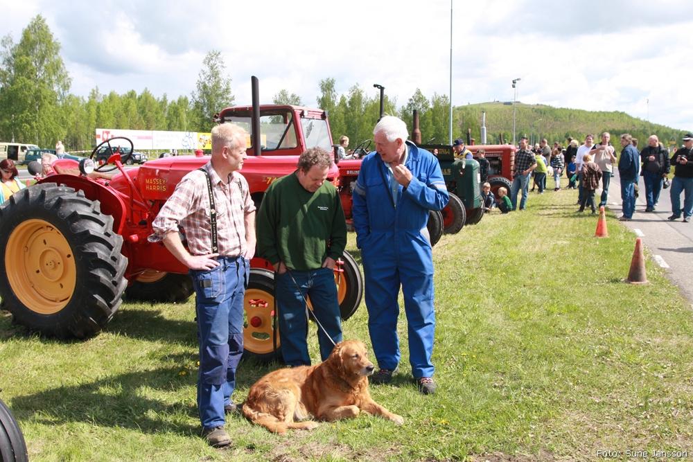 2009-05-23_043_Kvarntorp