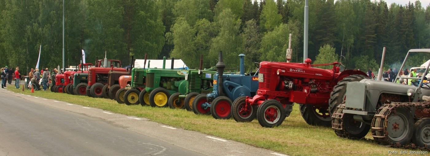 2009-05-23_102_Kvarntorp