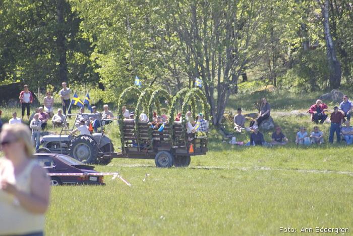 2009-05-30_02_Listarallyt