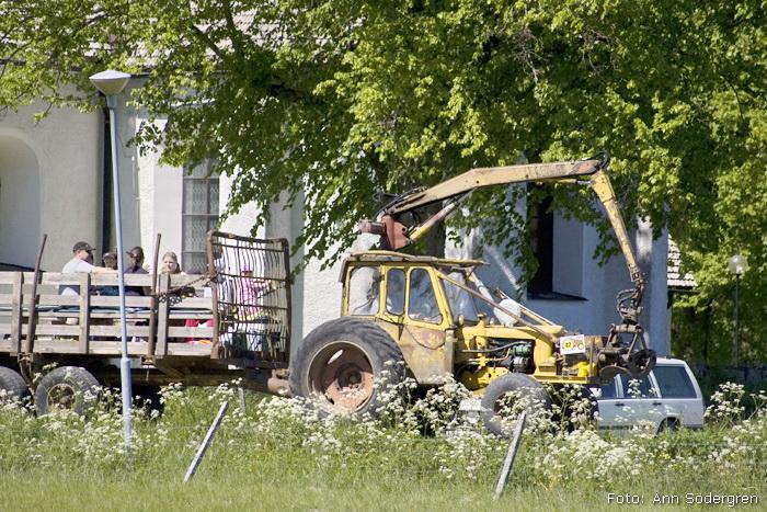 2009-05-30_29_Listarallyt