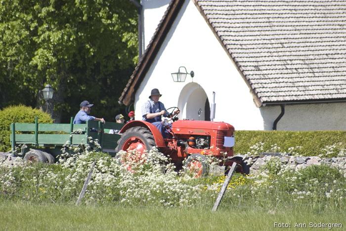 2009-05-30_31_Listarallyt
