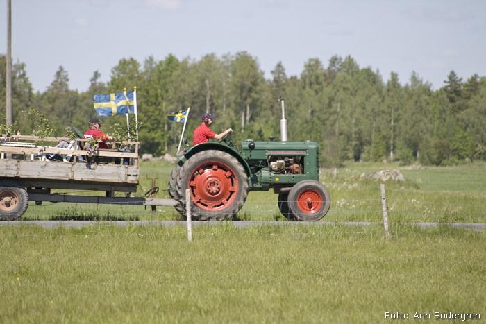 2009-05-30_40_Listarallyt