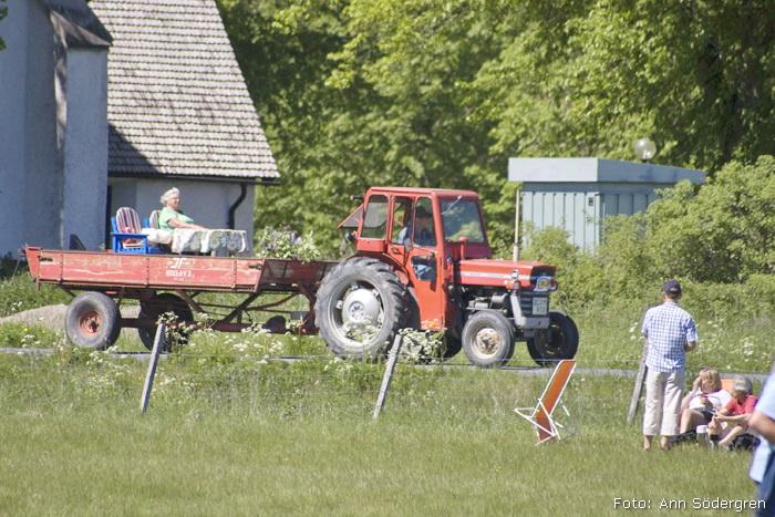 2009-05-30_49_Listarallyt