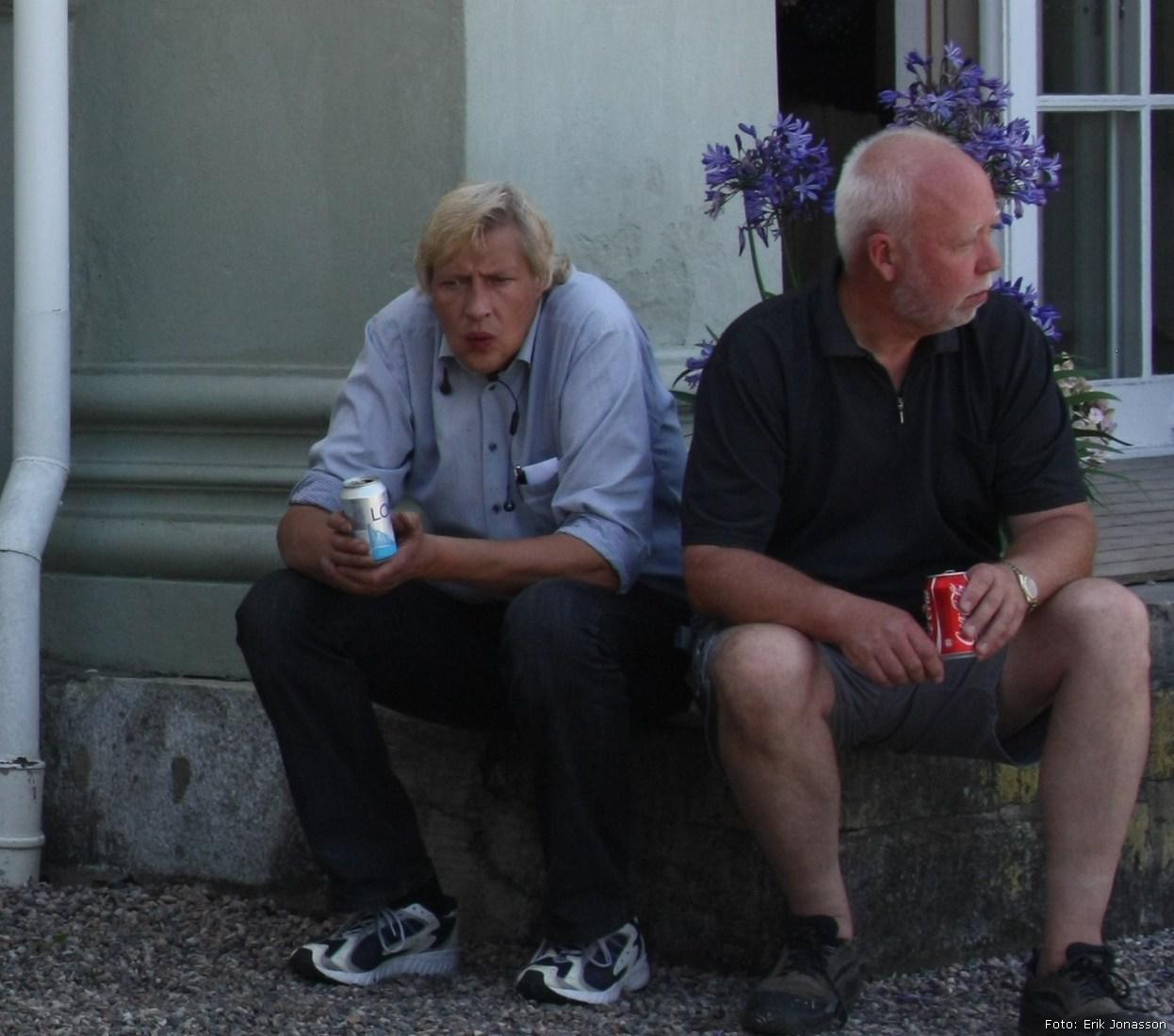 2009-08-02_29_Ericsberg