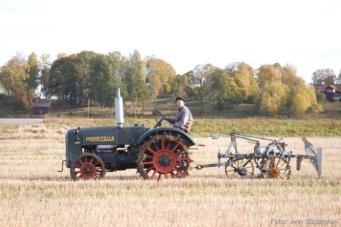 2009-10-10_016_DM_plojning