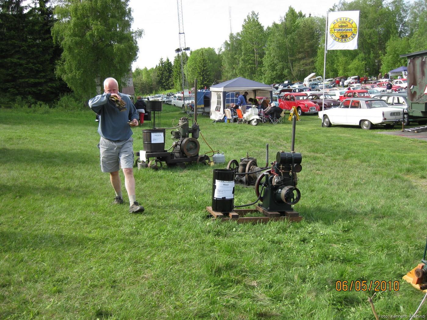 2010-06-05_05_ClassicMotor