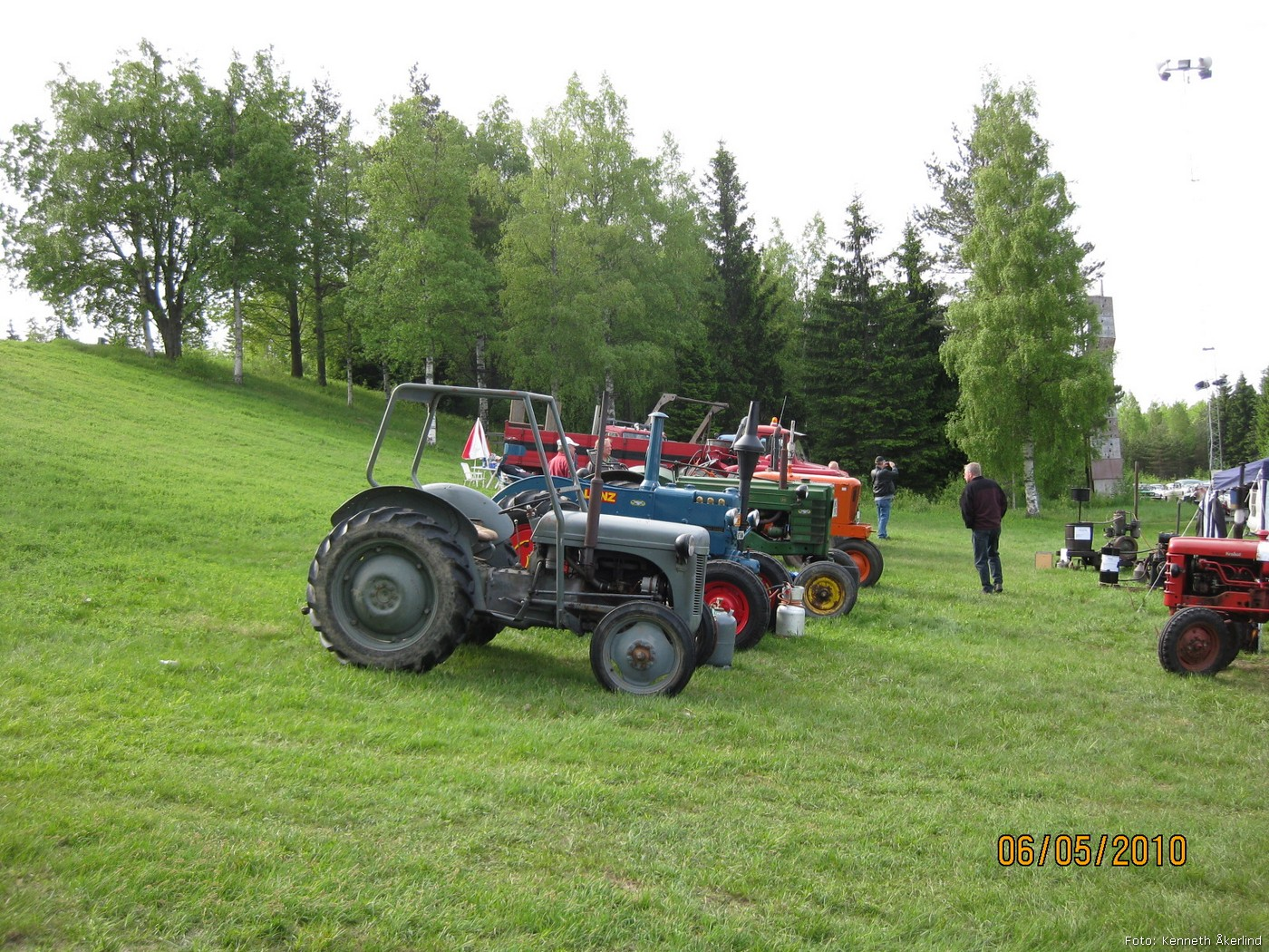 2010-06-05_09_ClassicMotor