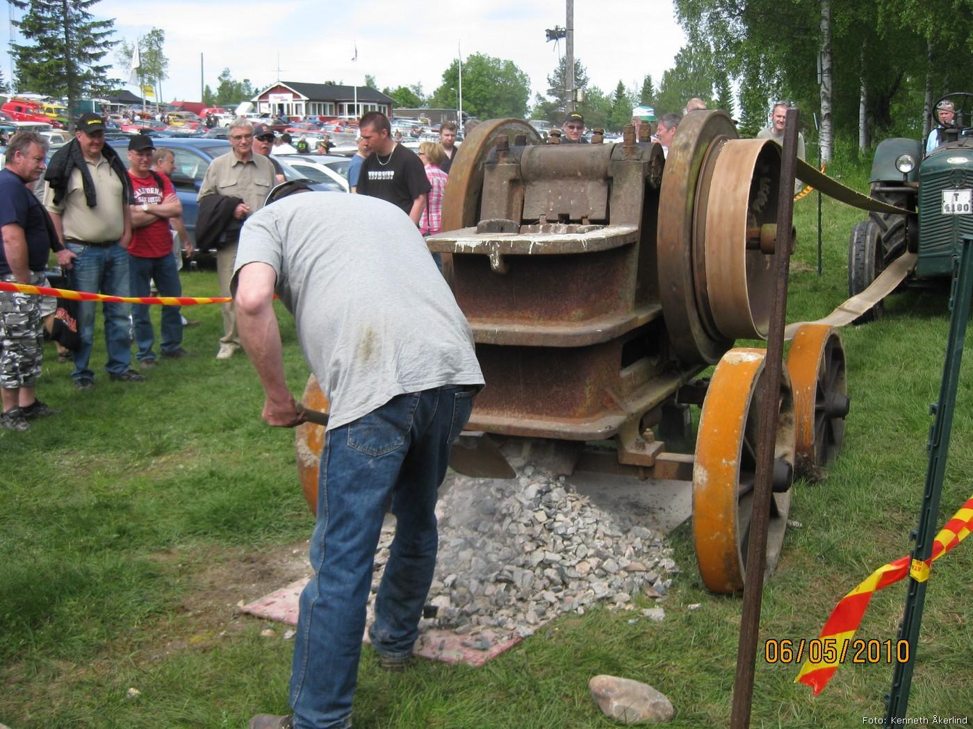 2010-06-05_26_ClassicMotor