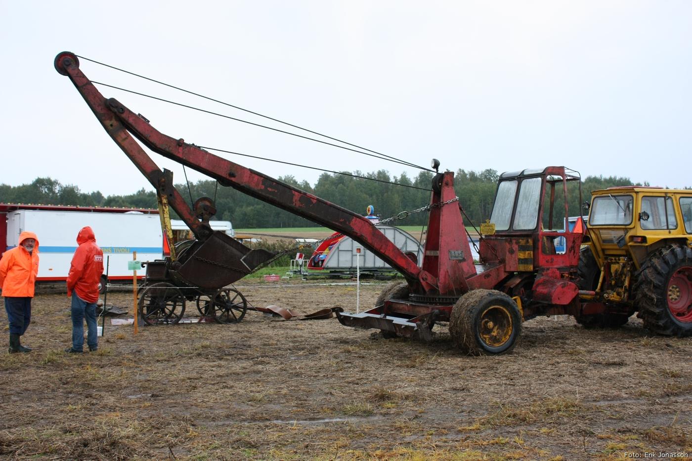 2010-09-18_003_Valsta