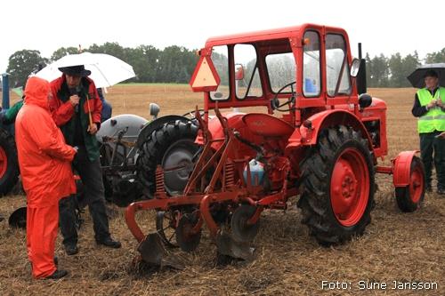 2010-09-18_039_Valsta