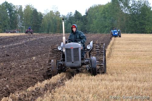 2010-09-18_053_Valsta