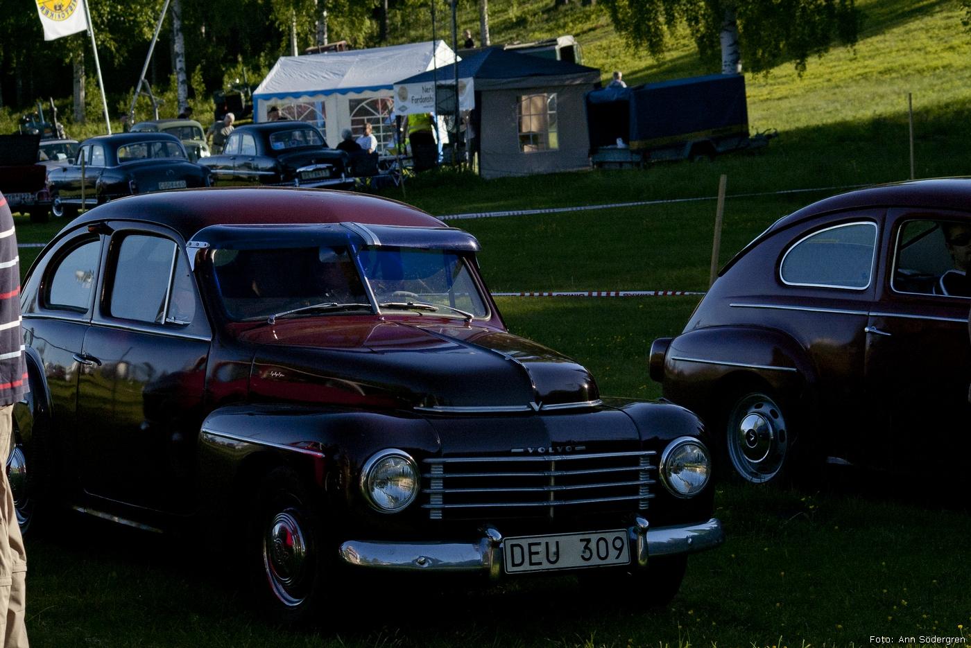2011-06-04_014_ClassicMotor