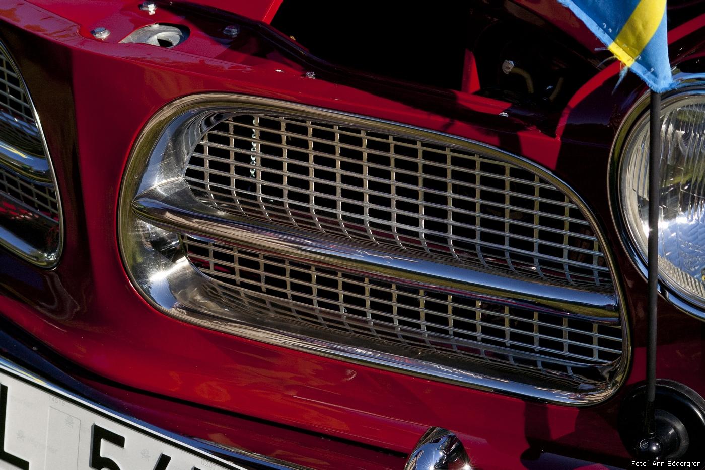 2011-06-04_019_ClassicMotor