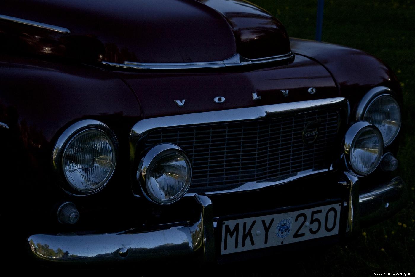 2011-06-04_020_ClassicMotor