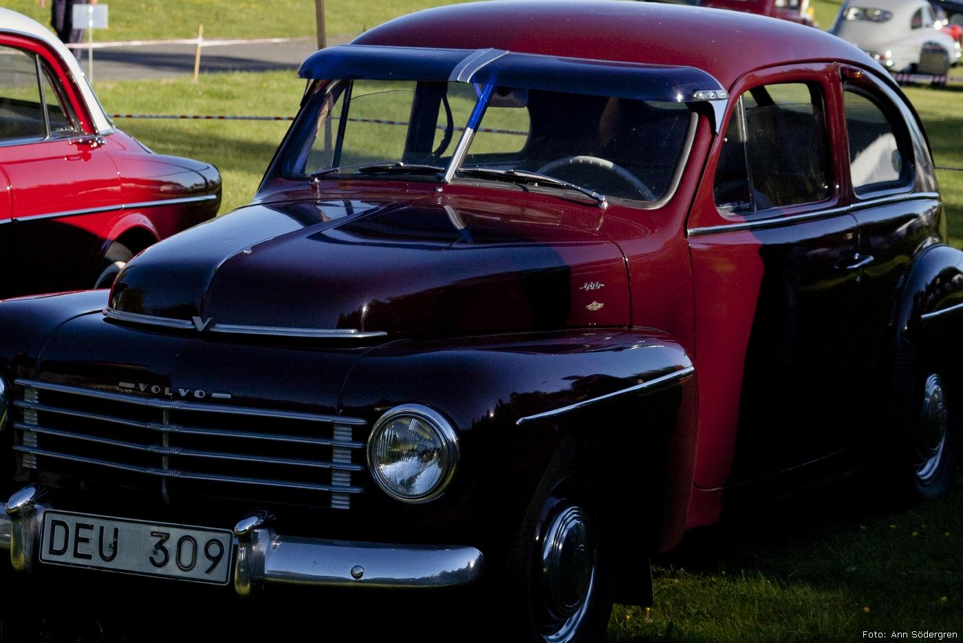 2011-06-04_021_ClassicMotor