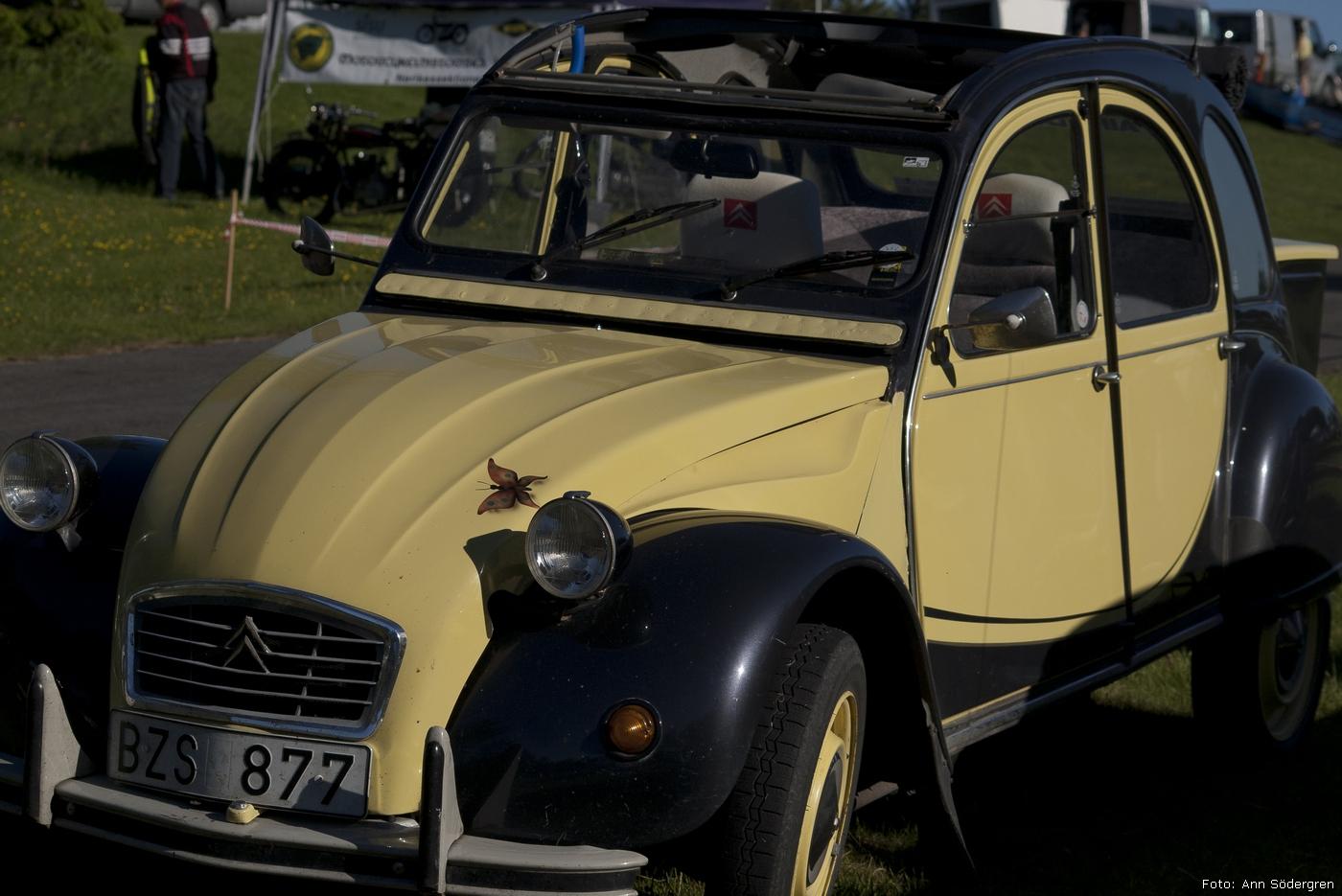 2011-06-04_023_ClassicMotor