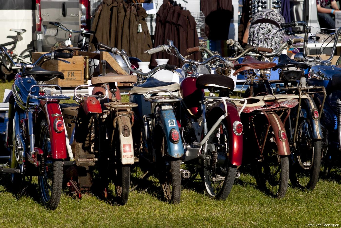 2011-06-04_033_ClassicMotor