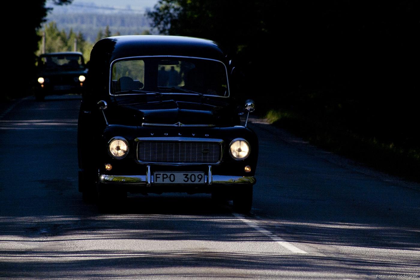 2011-06-04_045_ClassicMotor