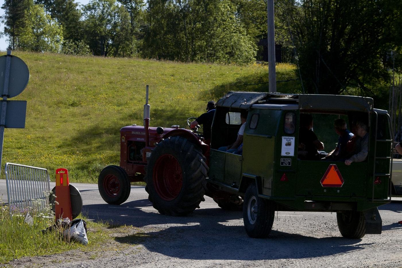 2011-06-04_052_ClassicMotor