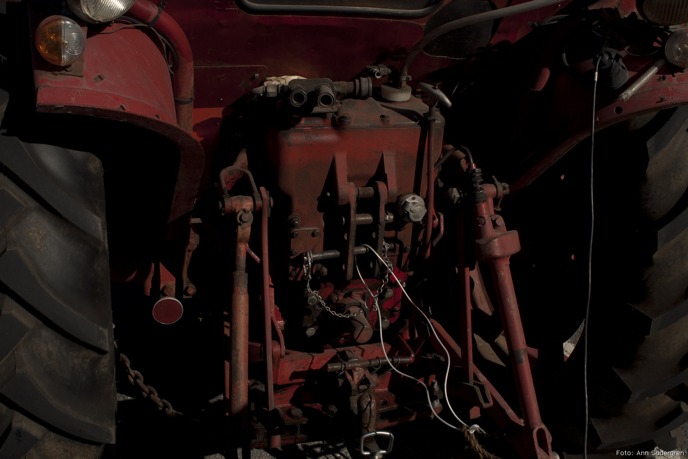 2011-06-04_060_ClassicMotor