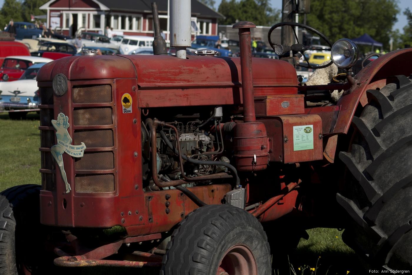 2011-06-04_069_ClassicMotor