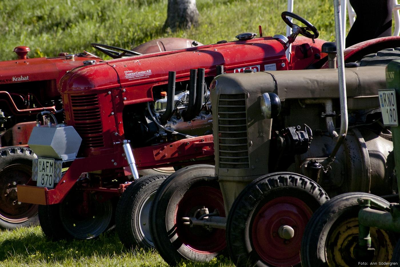 2011-06-04_073_ClassicMotor