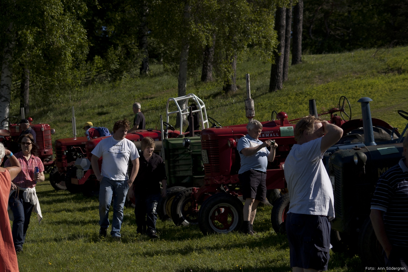 2011-06-04_078_ClassicMotor