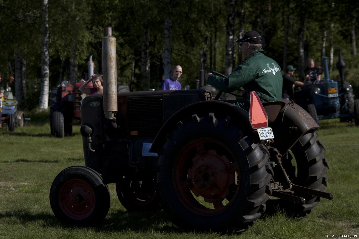2011-06-04_084_ClassicMotor