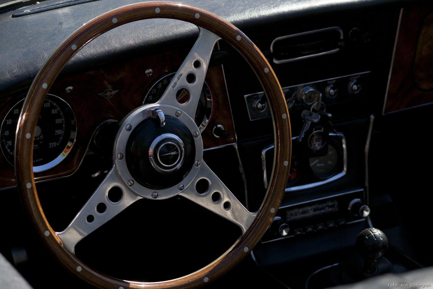 2011-06-04_111_ClassicMotor