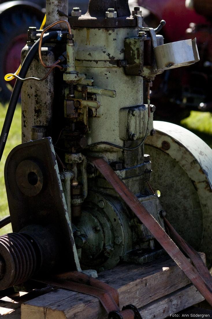 2011-06-04_118_ClassicMotor