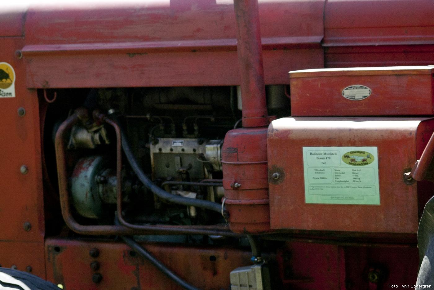 2011-06-04_129_ClassicMotor