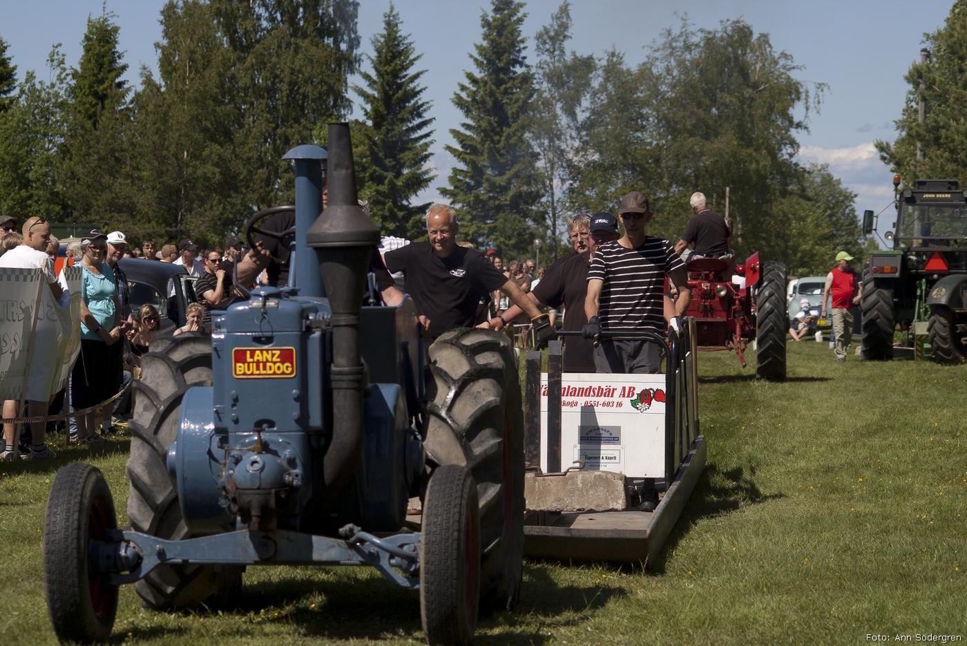 2011-06-04_142_ClassicMotor