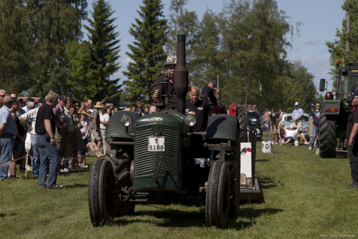 2011-06-04_149_ClassicMotor