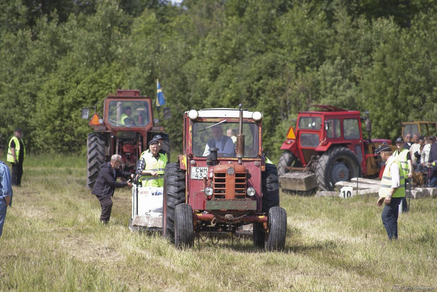 2011-06-18_112_Pulling