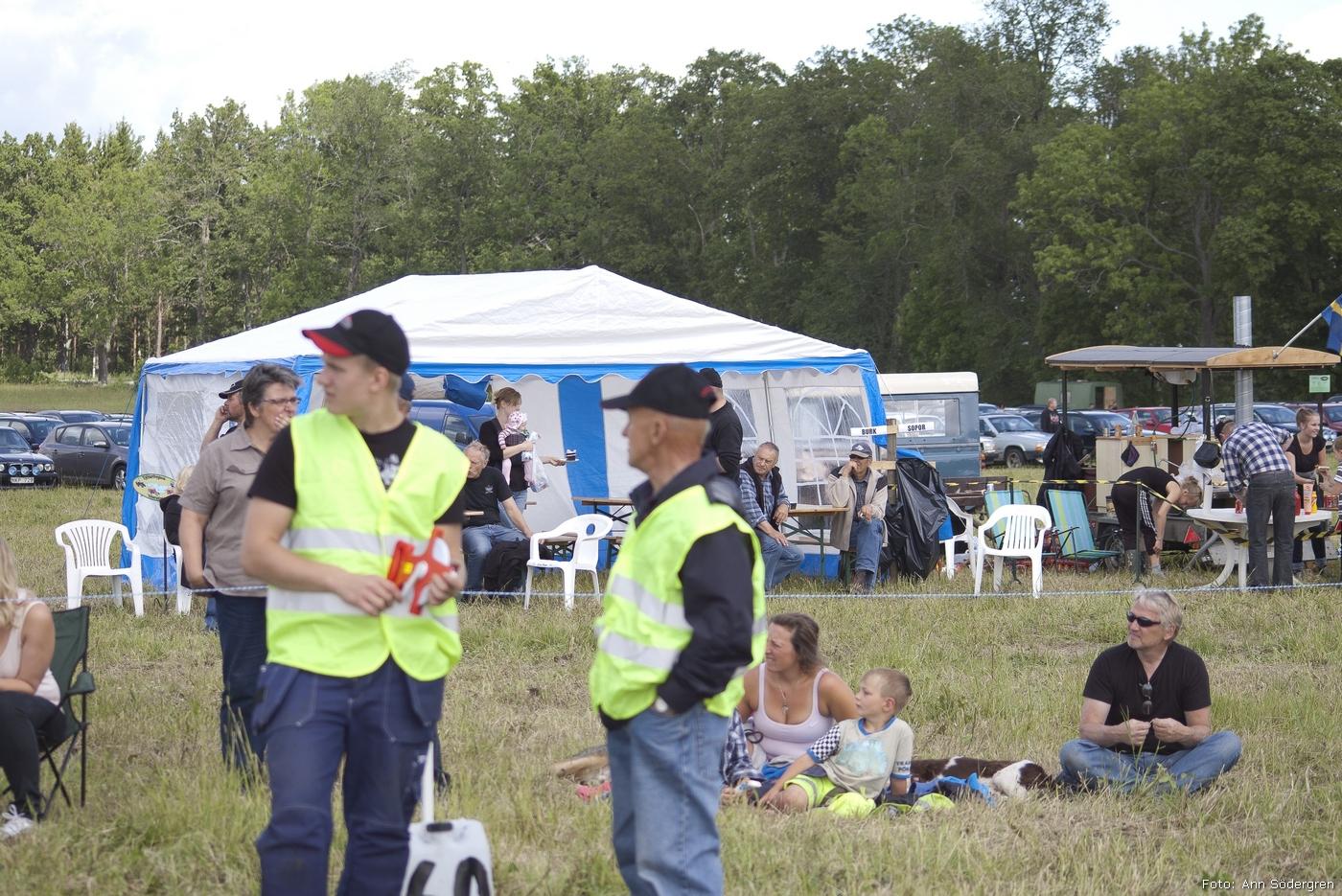 2011-06-18_180_Pulling
