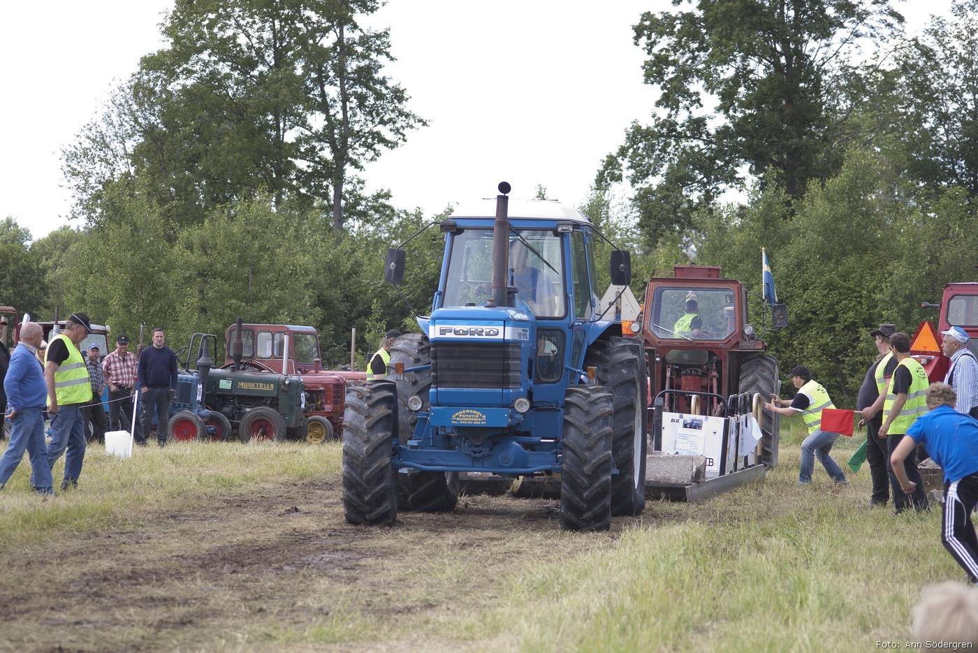 2011-06-18_217_Pulling