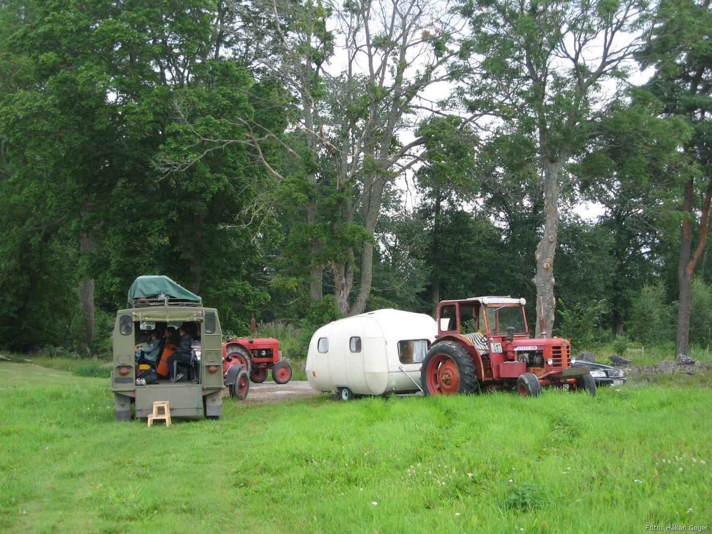 2011-07-29_02_Traktorresa