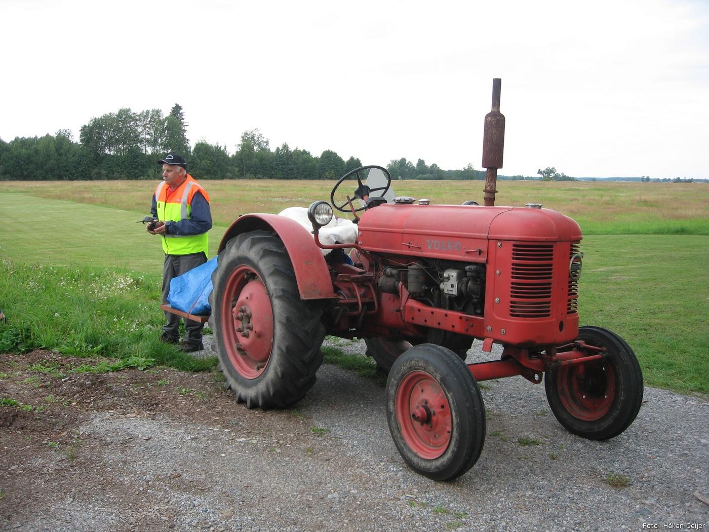 2011-07-29_04_Traktorresa