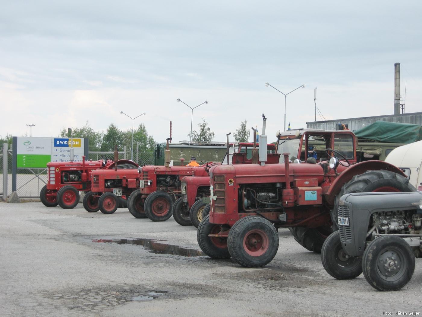 2011-07-29_07_Traktorresa