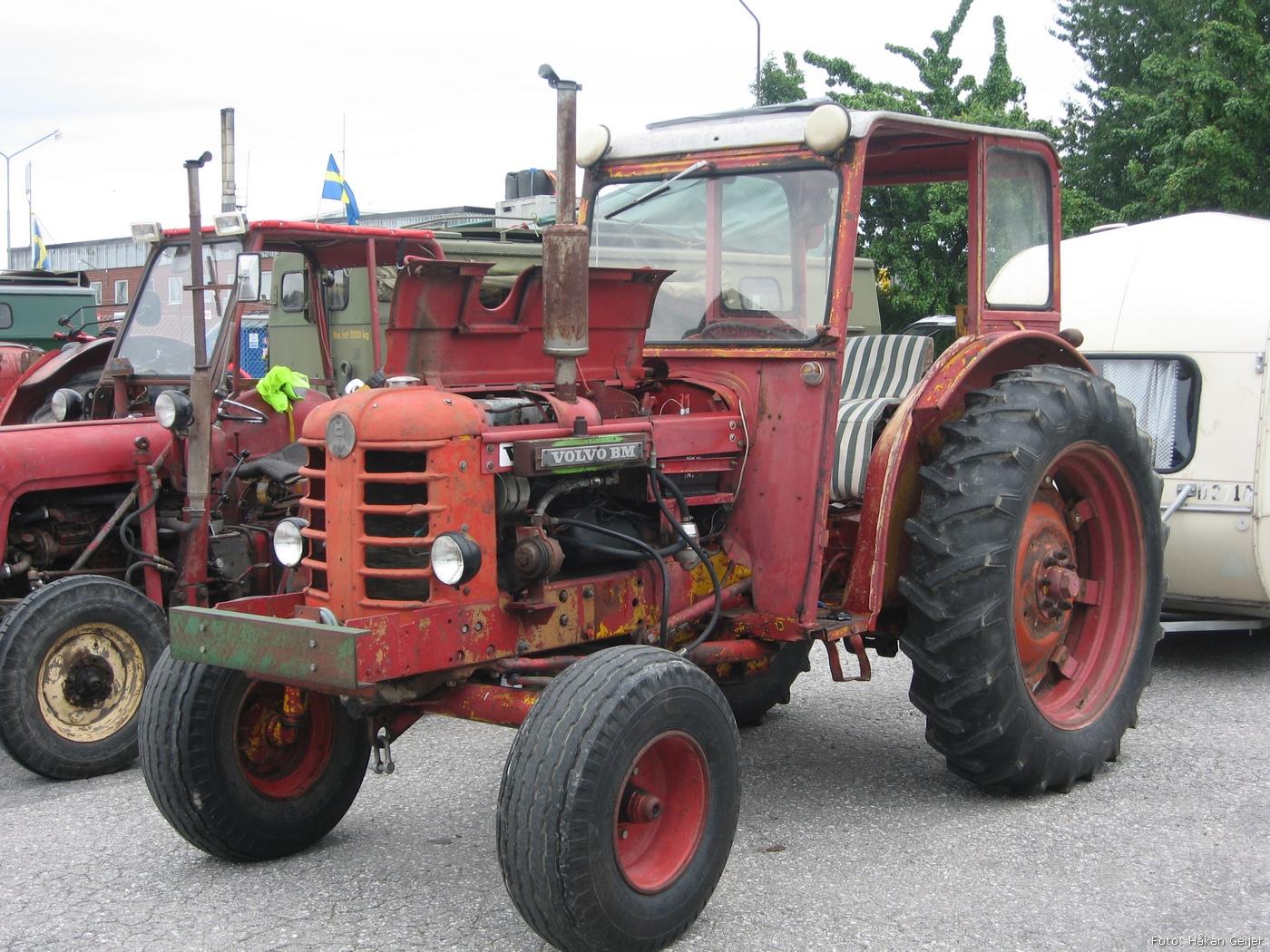 2011-07-29_10_Traktorresa