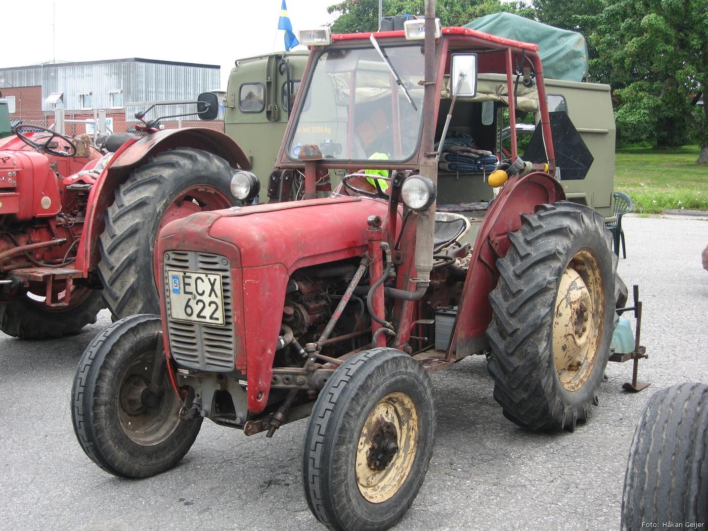 2011-07-29_11_Traktorresa