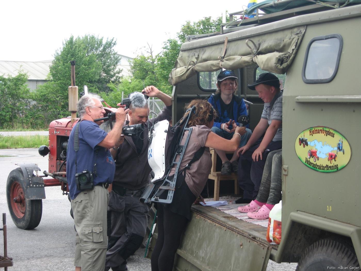 2011-07-29_18_Traktorresa
