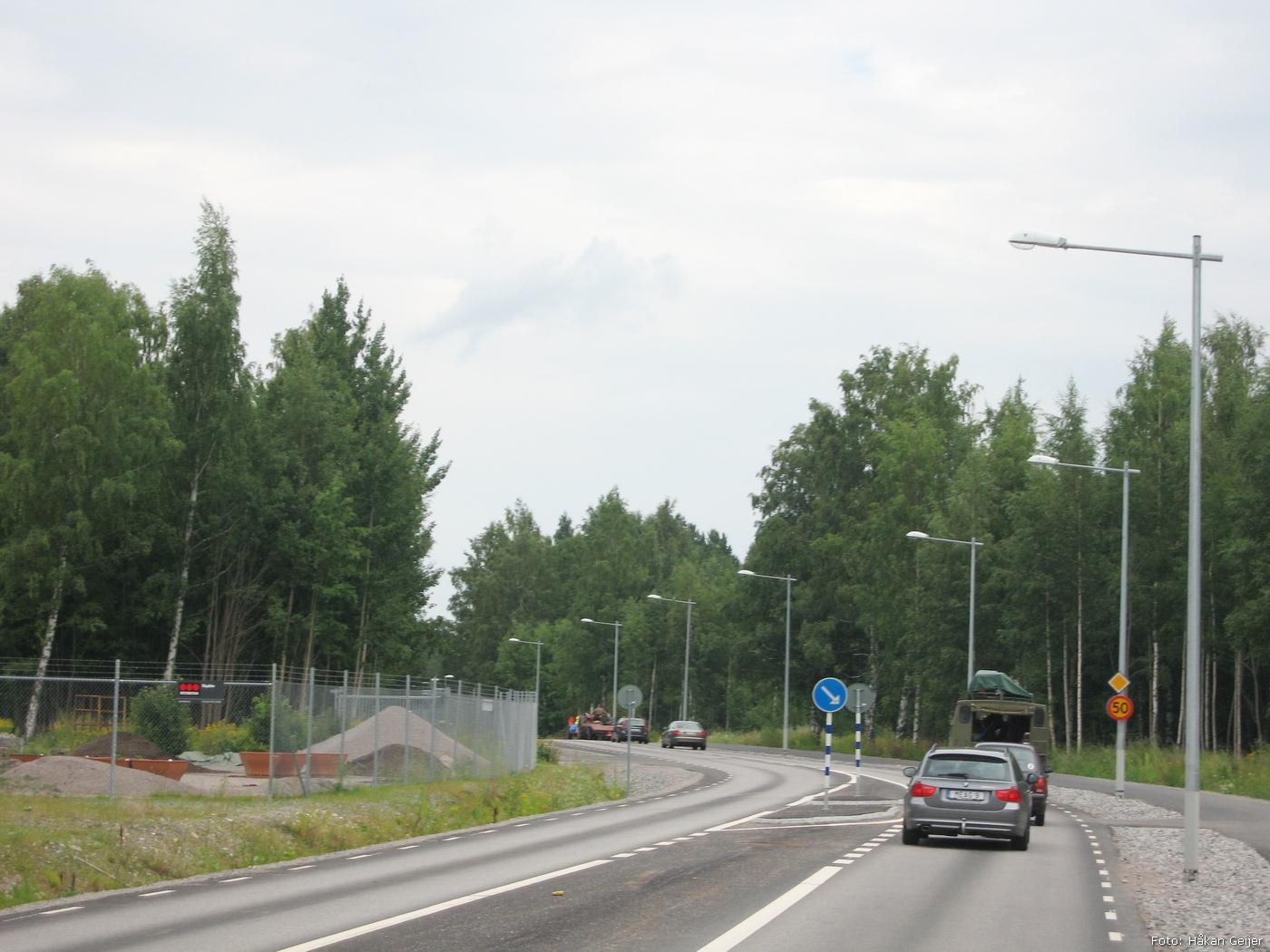 2011-07-29_23_Traktorresa