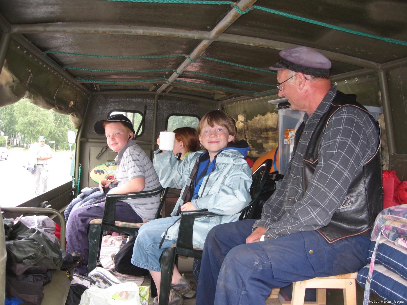 2011-07-29_24_Traktorresa