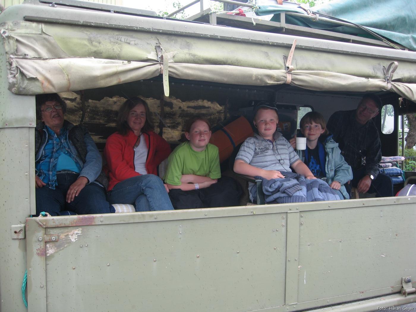 2011-07-29_25_Traktorresa